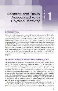 Acsms Resources For The Group Exercise Instructor Pdf