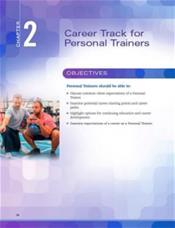 ACSM Resources for the Personal Trainer Chapter 2
