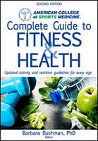 Complete Guide to Fitness Health