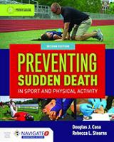 Preventing Sudden Death Sport Physical Activity