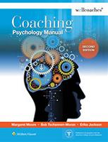 Coaching Psychology Manual, 2nd Edition