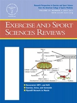 sports medicine research articles